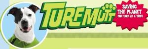 Turfmutt.com