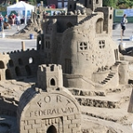 Credit: NW Sand Festival