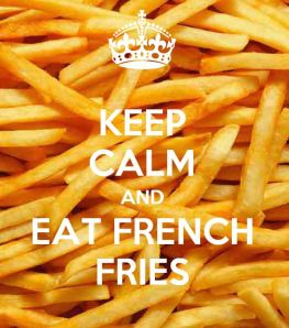 From the Keep Calm o matic website: click for page
